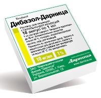 Диабаза лекарство