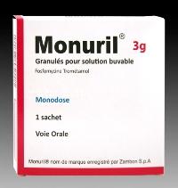 Монурал - инструкция по применению, описание, отзывы пациентов и врачей, аналоги