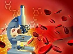 Анализ крови на серомукоид: норма и повышение в крови