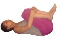 Пульсирует крестец лечение. Боль в крестце: при сидении, лежании на спине, вставании, приседании, ходьбе