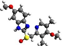 Капсулы и таблетки Омепразол, инструкция по применению и отзывы, цена и аналоги