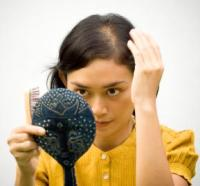 Как часто надо делать маски для волос из горчицы