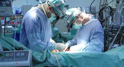 Жизнь после установки кардиостимулятора