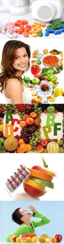Авитаминоз витамина B6 причины симптомы лечение