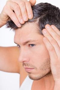 Масло для волос органик ойл жожоба отзывы
