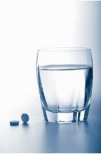 Сколько нужно лечится от гепатита с