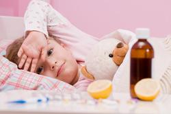 Операция по удалению аденоидов у детей современные методы аденотомии и возможные осложнения