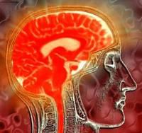 Пентоксифиллин при мерцательной аритмии