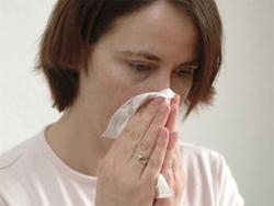 Аллергия: характеристика понятия. Виды аллергических реакций, их стадии и общие звенья патогенеза.