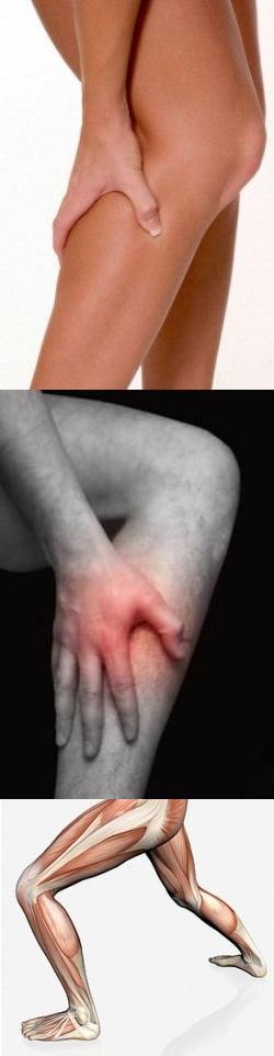 Боль в левом боку спины симптомы