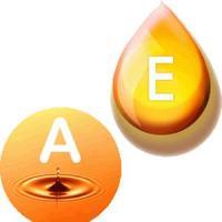 Витамины Аевит – как принимать