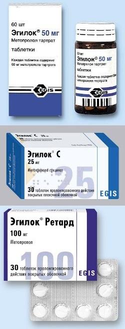 Милдронат 500 мг и 250 мг в ветеринарии и медицине – Мельдоний или Милдронат внутривенно