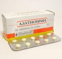 Лечение атопического дерматита детей народными средствами