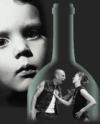 Травяной препарат при алкоголизме