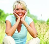Menopace Plus Инструкция - фото 7