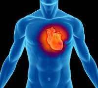 Нарост на ребре грудной клетки ключице или мечевидном отростке