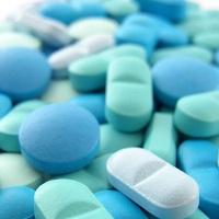 Аденомиоз: чем опасно заболевание