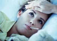 Острый миелит: диагностика и лечение