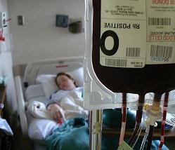 Переливание крови - показания и противопоказания, схема и совместимость групп при гемотрансфузии