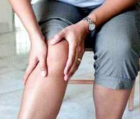 Блуждающая боль в суставах и мышцах: причины, лечение