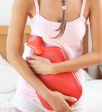 Нормализовать гормональный баланс у женщин народными средствами