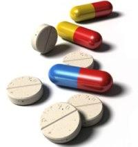 Чем лечение облитерирующий артрит -