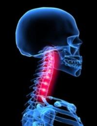 Подвывих тазобедренного сустава у детей лечение