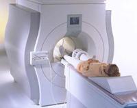 Магнитно резонансная томография что это такое?