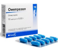 cytotec abortion pill price in nigeria