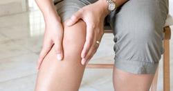 Рентген голеностопного сустава: расшифровка, как проводится