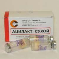 Свечи для восстановления микрофлоры у женщин