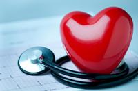 Ощущение сердцебиения во всем теле