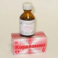 кордиамин для животных инструкция по применению