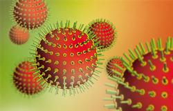 заболевание паразитами лечение