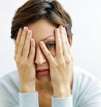 Афобазол это антидепрессант или нет