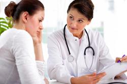 Бруцеллез у человека - возбудители, диагностика, лечение