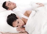 Беременность тупые боли в яичниках
