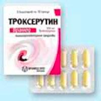 Беременность 27 недель варикоз