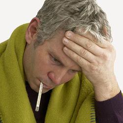 Последствия бруцеллеза у человека