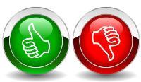 Магне В6: инструкция по применению, отзывы и цены