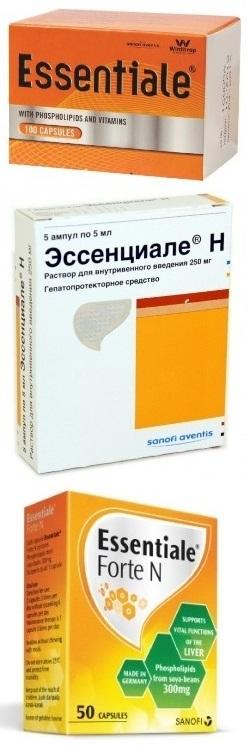 Prolife 10 forte инструкция на русском