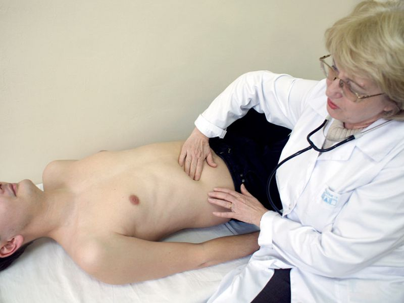 Порно доктор. Смотреть онлайн видео бесплатно!