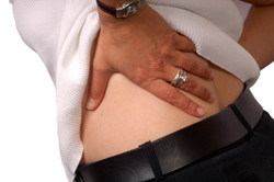 Острый пиелонефрит - симптомы и лечение, диета, диагностика