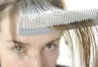 Выпадение волос при приеме ярины