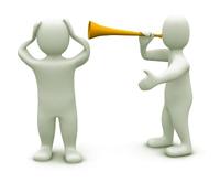 Звон в ушах - причины и лечение