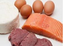 Вред белковых диет для организма: риск развития заболеваний, интоксикация
