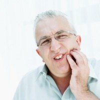Воспаление лимфоузлов – симптомы, причины, осложнения и лечение