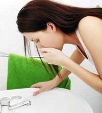 Как пить верошпирон до или после еды