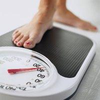 Как похудеть мужчине после 50 лет без вреда для здоровья