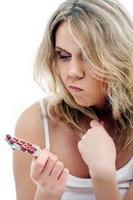 Противопоказания гормональной контрацепции 14